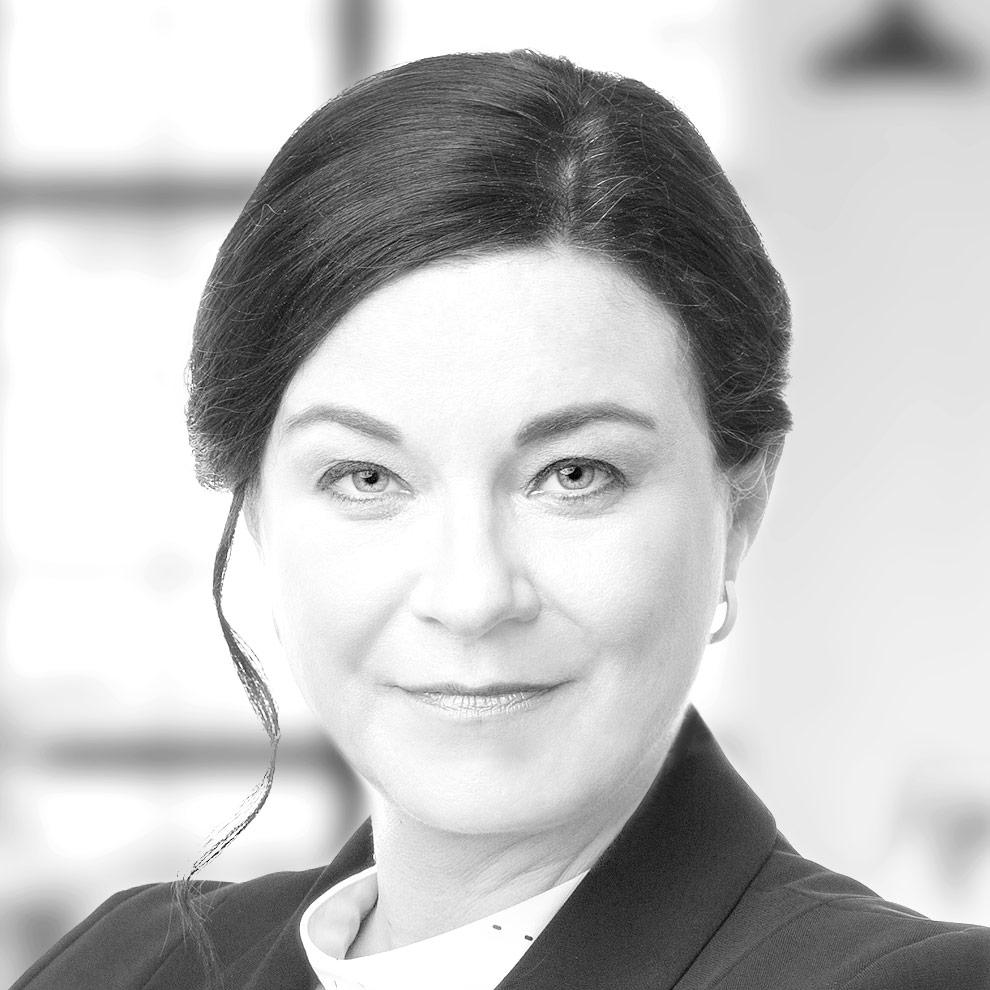 Anja Yvonne Schneider